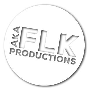 AKAFLK Productions